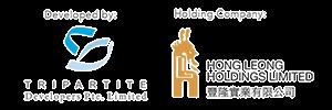 Jovell Developer Logo