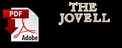 The Jovell Floorplan eBrochure Download